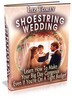 Thumbnail Shoestring Wedding - Learn how to make your big day gorgeous