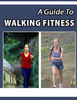 Thumbnail A GUIDE TO WALKING FITNESS AND SPEED WALKING