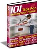 Thumbnail 101 TIPS & TRICKS TO SELL YOUR HOME ON YOUR OWN