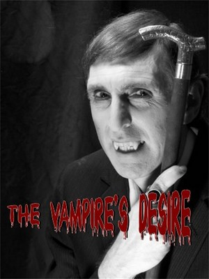 Product picture THE VAMPIRES DESIRE RADIO SHOW