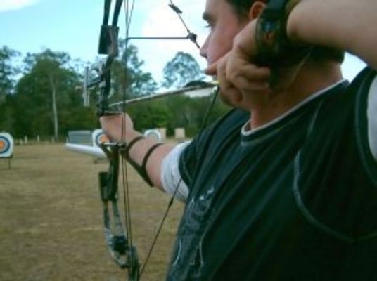 Product picture The Essentials of Archery How to make & use bows and arrows